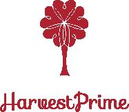 Harvest Prime Corporation