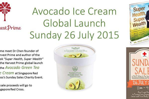 global-launch