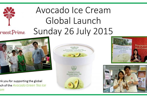 global-launch2