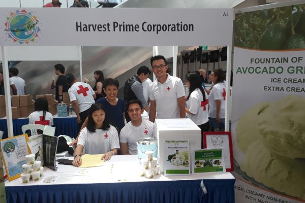 harvest-prime-booth01