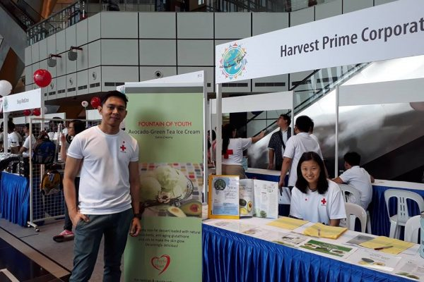 harvest-prime-booth02