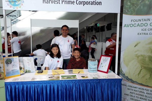 harvest-prime-booth03