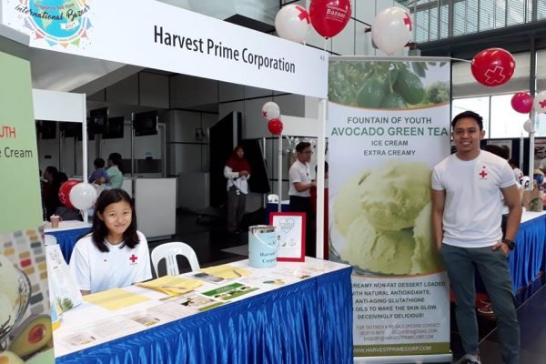 harvest-prime-booth04