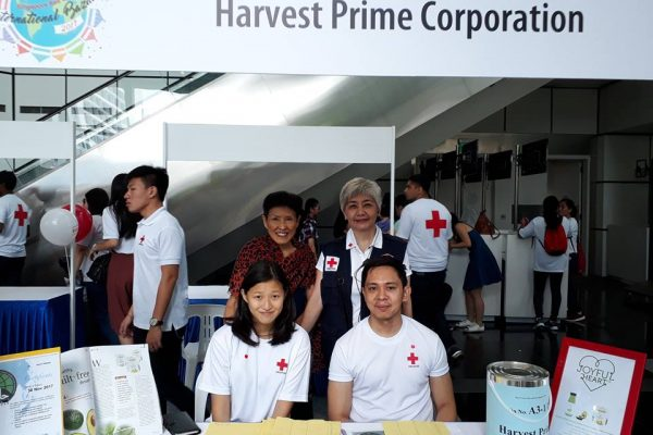 harvest-prime-booth06